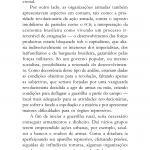 aarao_reis_versoes_e_ficcoes_Page_22