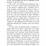 aarao_reis_versoes_e_ficcoes_Page_220
