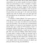 aarao_reis_versoes_e_ficcoes_Page_221