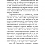 aarao_reis_versoes_e_ficcoes_Page_222