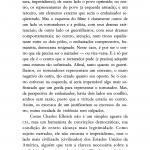 aarao_reis_versoes_e_ficcoes_Page_223