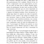 aarao_reis_versoes_e_ficcoes_Page_224