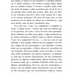aarao_reis_versoes_e_ficcoes_Page_225