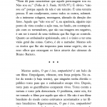 aarao_reis_versoes_e_ficcoes_Page_227