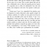 aarao_reis_versoes_e_ficcoes_Page_228