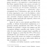 aarao_reis_versoes_e_ficcoes_Page_23
