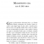 aarao_reis_versoes_e_ficcoes_Page_230
