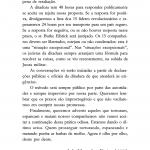 aarao_reis_versoes_e_ficcoes_Page_233