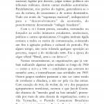 aarao_reis_versoes_e_ficcoes_Page_25
