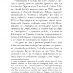 aarao_reis_versoes_e_ficcoes_Page_26
