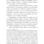 aarao_reis_versoes_e_ficcoes_Page_28
