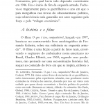aarao_reis_versoes_e_ficcoes_Page_29