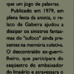 aarao_reis_versoes_e_ficcoes_Page_3