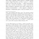 aarao_reis_versoes_e_ficcoes_Page_30