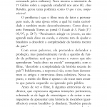 aarao_reis_versoes_e_ficcoes_Page_31