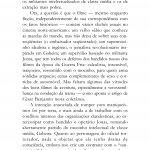 aarao_reis_versoes_e_ficcoes_Page_32