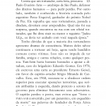 aarao_reis_versoes_e_ficcoes_Page_33