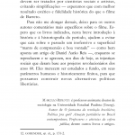 aarao_reis_versoes_e_ficcoes_Page_34