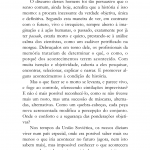 aarao_reis_versoes_e_ficcoes_Page_36