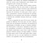 aarao_reis_versoes_e_ficcoes_Page_37