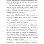 aarao_reis_versoes_e_ficcoes_Page_39