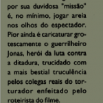 aarao_reis_versoes_e_ficcoes_Page_4