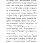 aarao_reis_versoes_e_ficcoes_Page_41