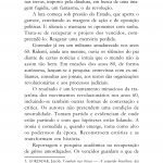 aarao_reis_versoes_e_ficcoes_Page_42