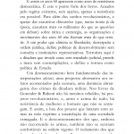 aarao_reis_versoes_e_ficcoes_Page_43