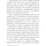 aarao_reis_versoes_e_ficcoes_Page_44