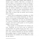 aarao_reis_versoes_e_ficcoes_Page_45