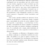 aarao_reis_versoes_e_ficcoes_Page_46