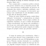 aarao_reis_versoes_e_ficcoes_Page_48