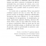aarao_reis_versoes_e_ficcoes_Page_49