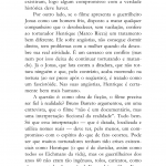 aarao_reis_versoes_e_ficcoes_Page_53