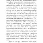 aarao_reis_versoes_e_ficcoes_Page_56