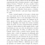 aarao_reis_versoes_e_ficcoes_Page_57