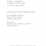 aarao_reis_versoes_e_ficcoes_Page_6