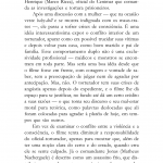 aarao_reis_versoes_e_ficcoes_Page_60