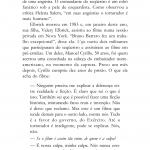 aarao_reis_versoes_e_ficcoes_Page_61