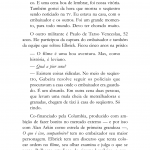 aarao_reis_versoes_e_ficcoes_Page_62