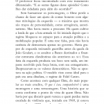 aarao_reis_versoes_e_ficcoes_Page_63