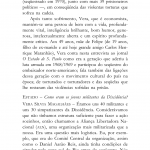 aarao_reis_versoes_e_ficcoes_Page_66
