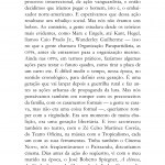 aarao_reis_versoes_e_ficcoes_Page_67