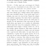 aarao_reis_versoes_e_ficcoes_Page_70