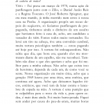 aarao_reis_versoes_e_ficcoes_Page_71