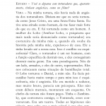 aarao_reis_versoes_e_ficcoes_Page_72