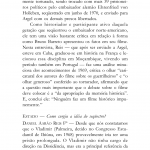 aarao_reis_versoes_e_ficcoes_Page_76