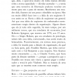 aarao_reis_versoes_e_ficcoes_Page_77