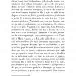 aarao_reis_versoes_e_ficcoes_Page_79